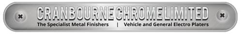 Cranbourne Chrome